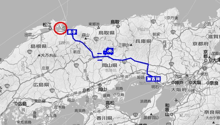 00_map1.jpg