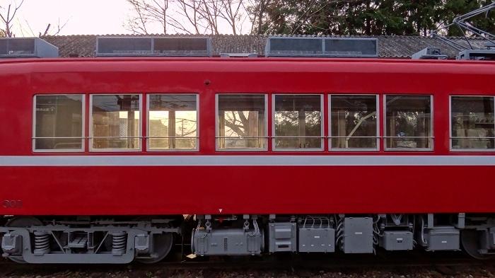 bb-DSC05370.jpg