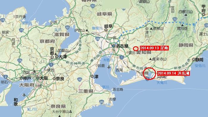 bb-Map1.jpg