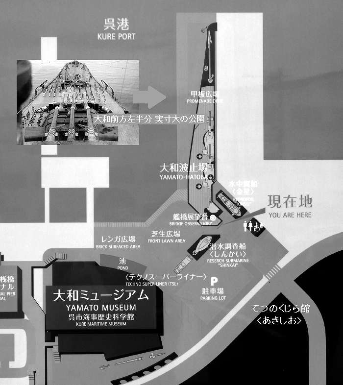 bb-map.jpg