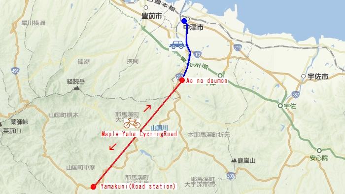 map yabakei.jpg